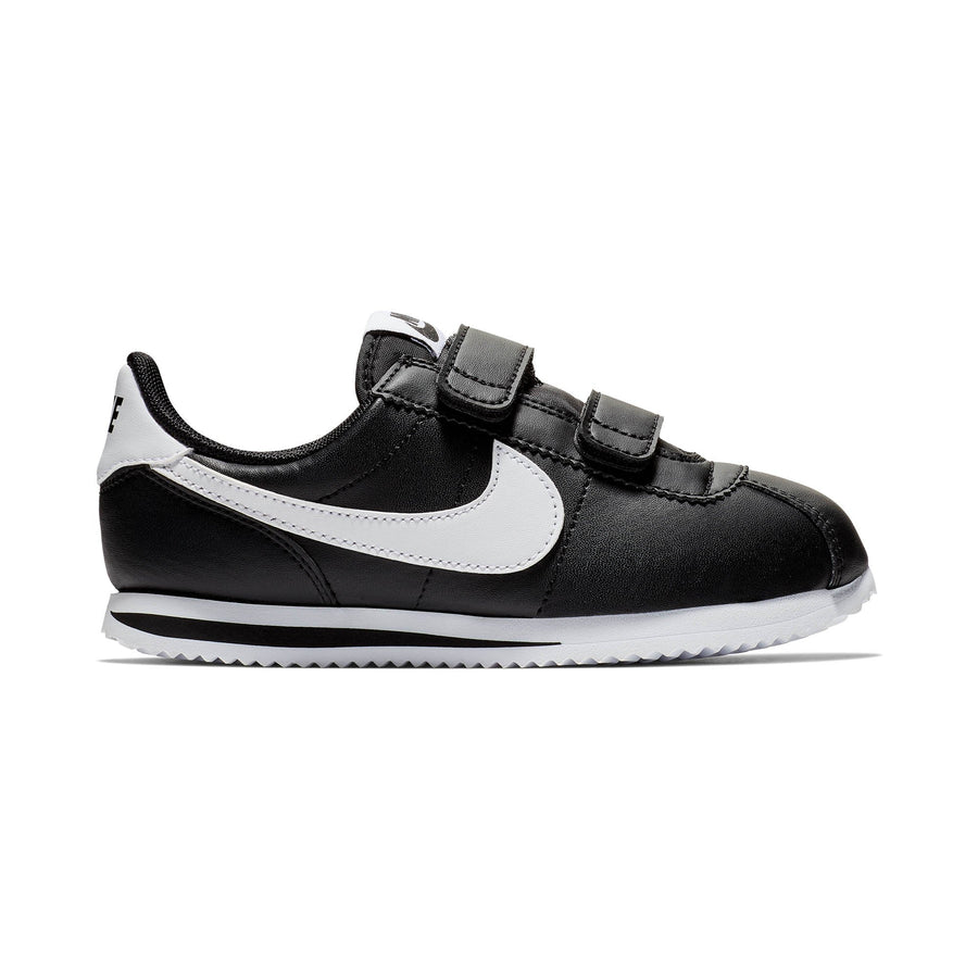5f7606a58ba Singapore NIKE Running Shoes Boys Cortez Basic Pre-School Shoes