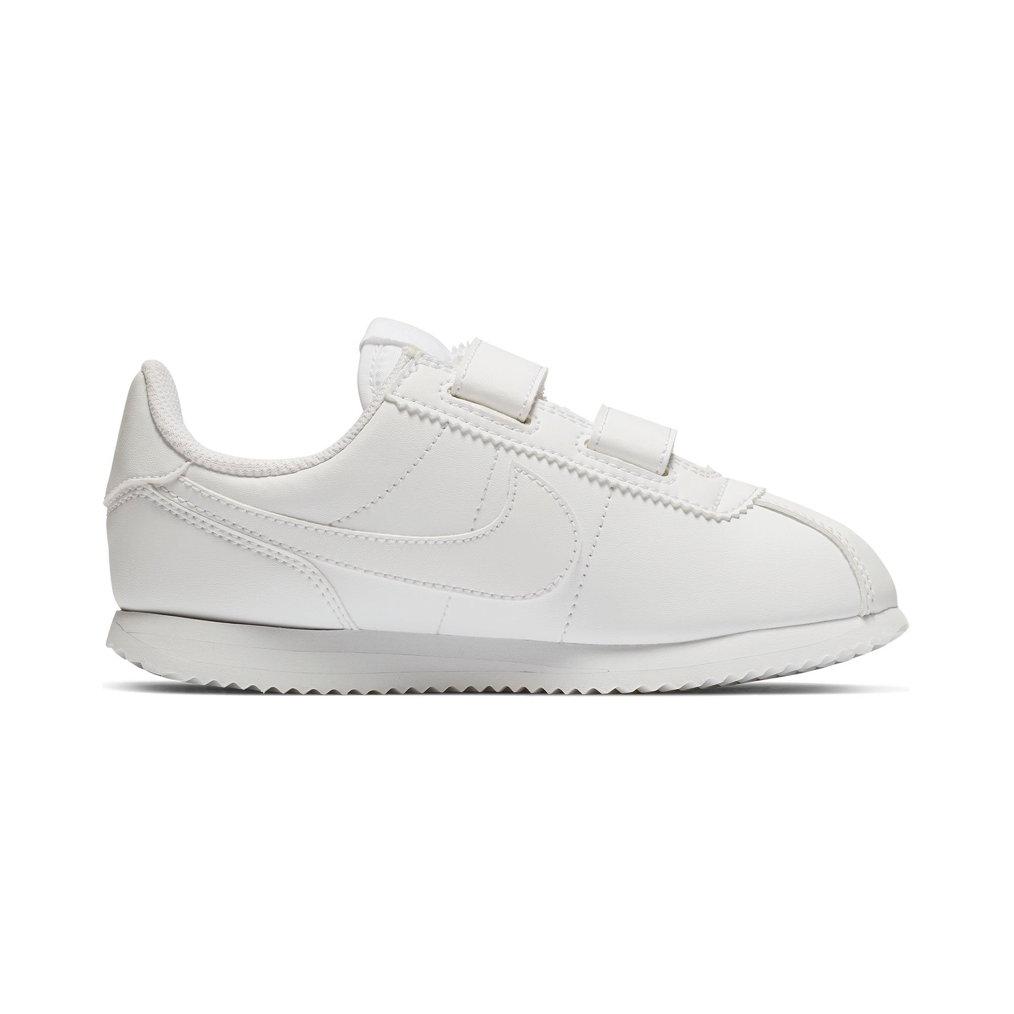 395675c51c63d0 Buy Nike Kids Cortez Basic Pre-School Shoes