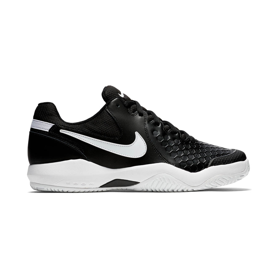 fe854a2a7fe5 Singapore NIKE Men Air Zoom Resistance Tennis Shoes