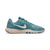 Women Flex Tr 8 Training Shoes, Celestial Teal/Guava Ice/Light Silver