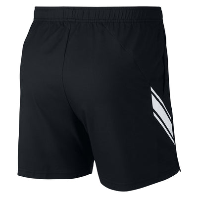 Men Dry-Fit Shorts
