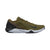 Singapore Nike Women Retaliation TR 2 Training Shoes, Olive Canvas/Black/Olive Flak