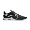 Singapore NIKE Men Zoom Strike 2 Running Shoes, Anthracite/Black/White