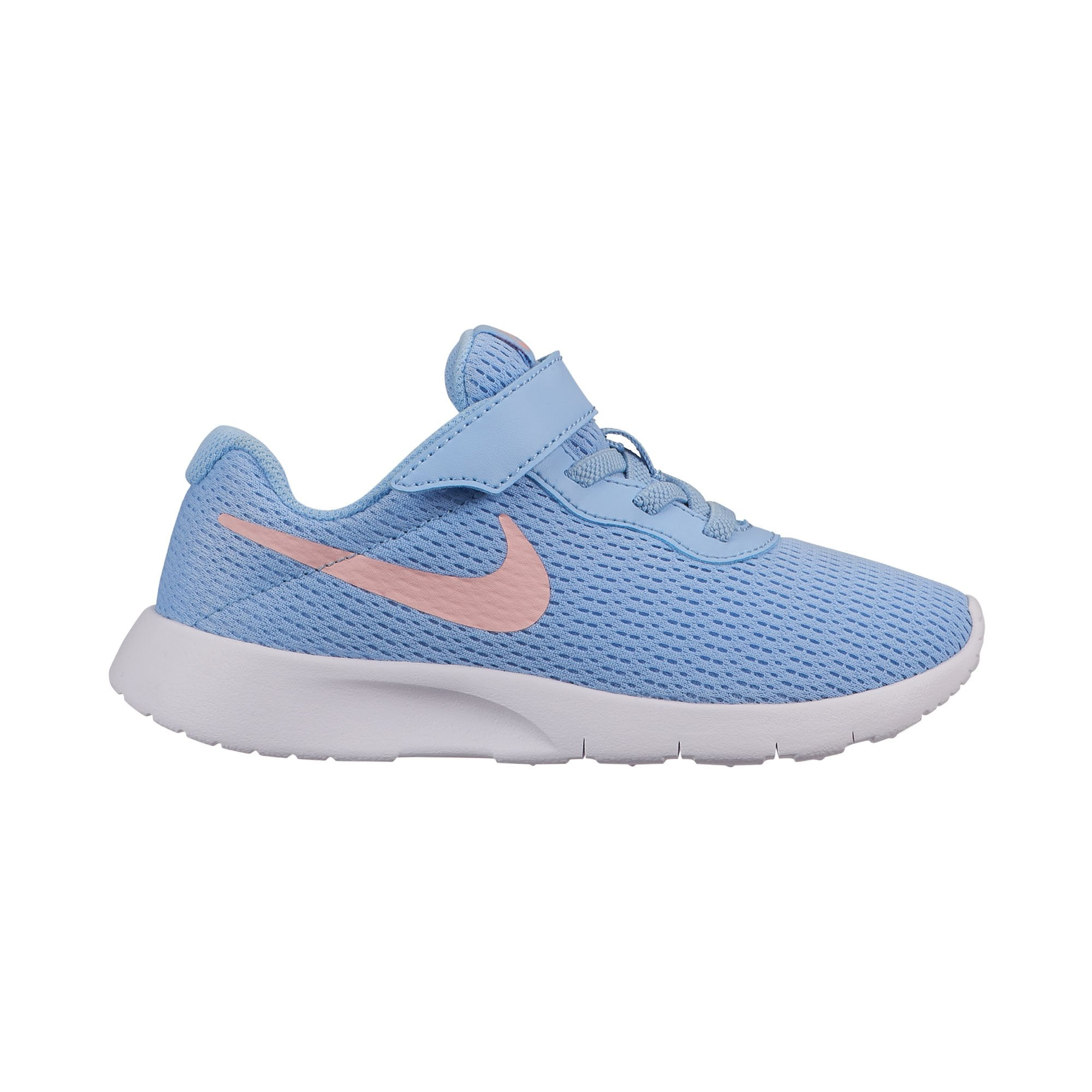9254a6967b53 Buy Nike Kids Tanjun Pre-School Shoes