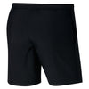 Men Core Graphic Shorts
