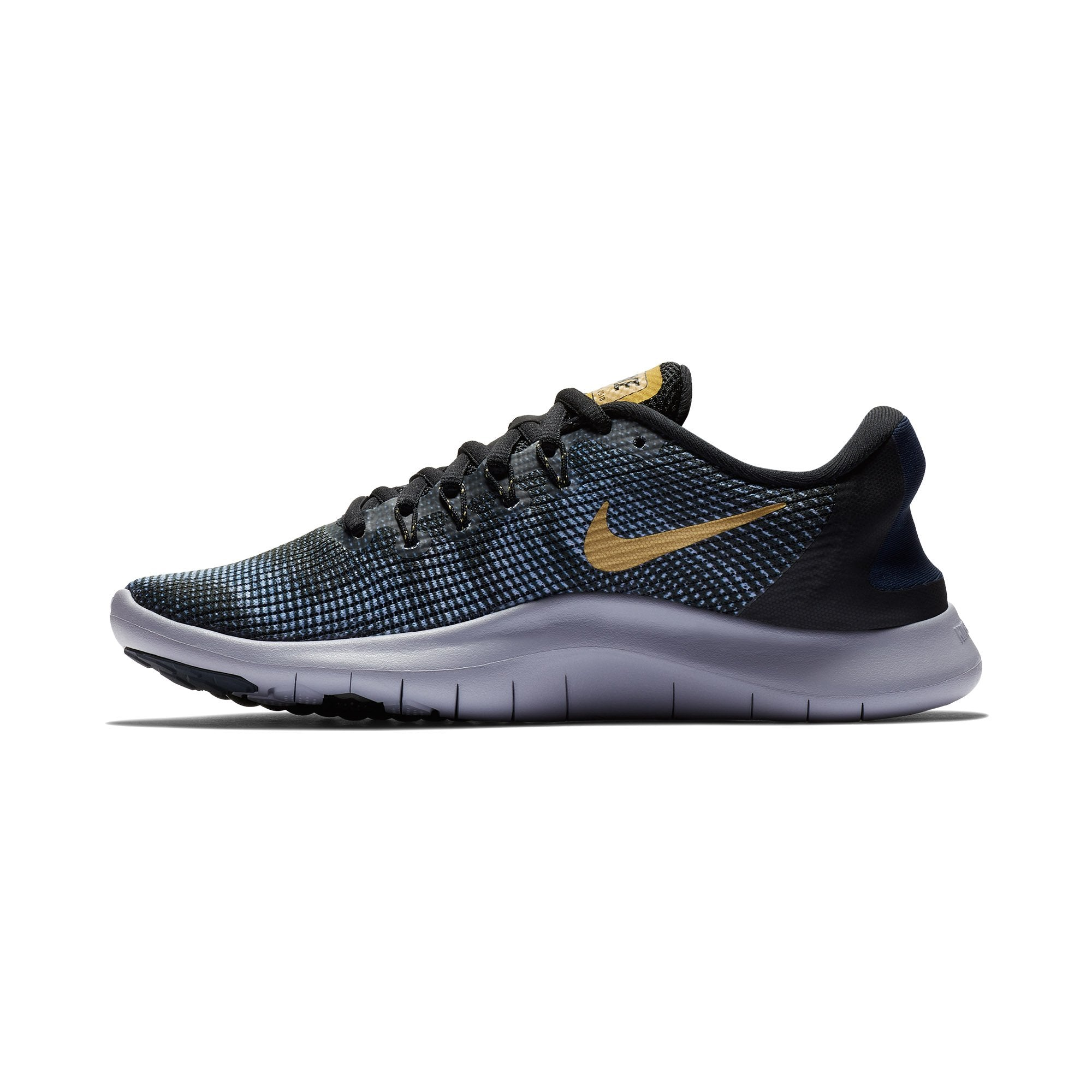 be0967b60da Buy Nike Women Flex Rn 2018 Running Shoes