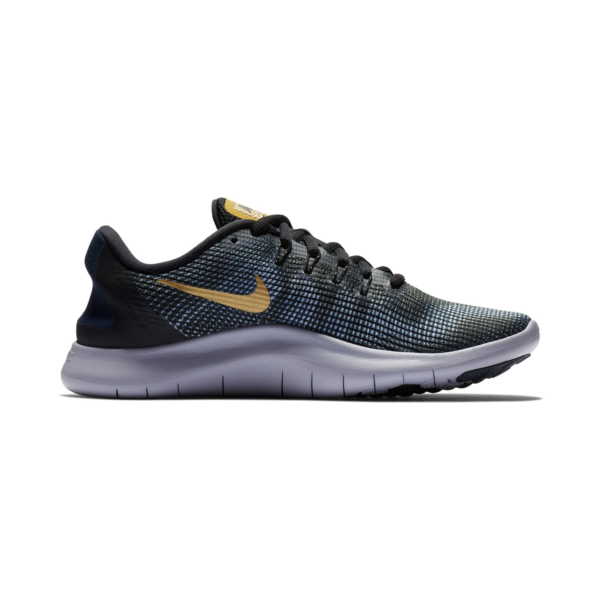 993ce7cf06b8 Buy Nike Women Flex Rn 2018 Running Shoes
