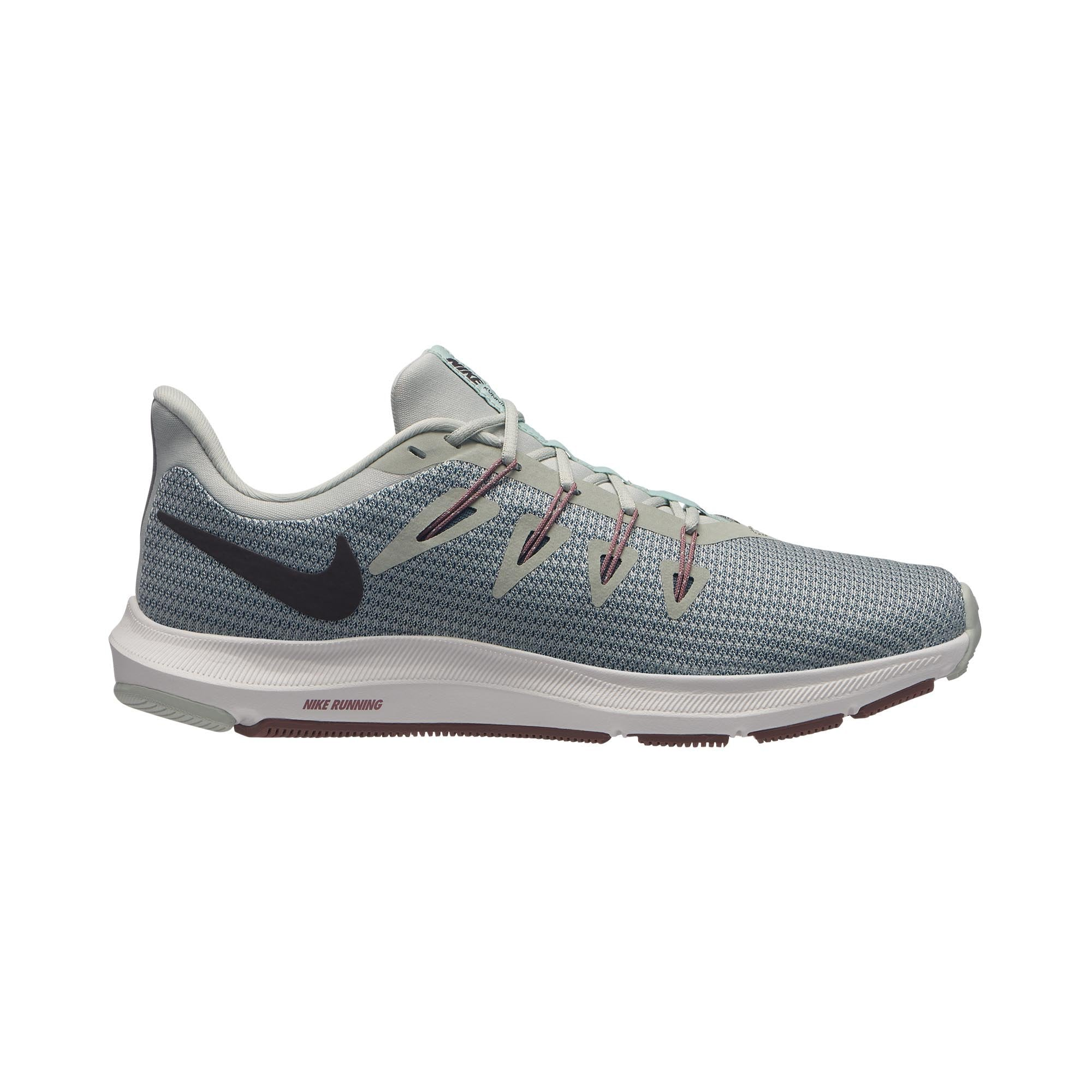 3dcbca9fd7e85 Buy Nike Women Quest Running Shoes