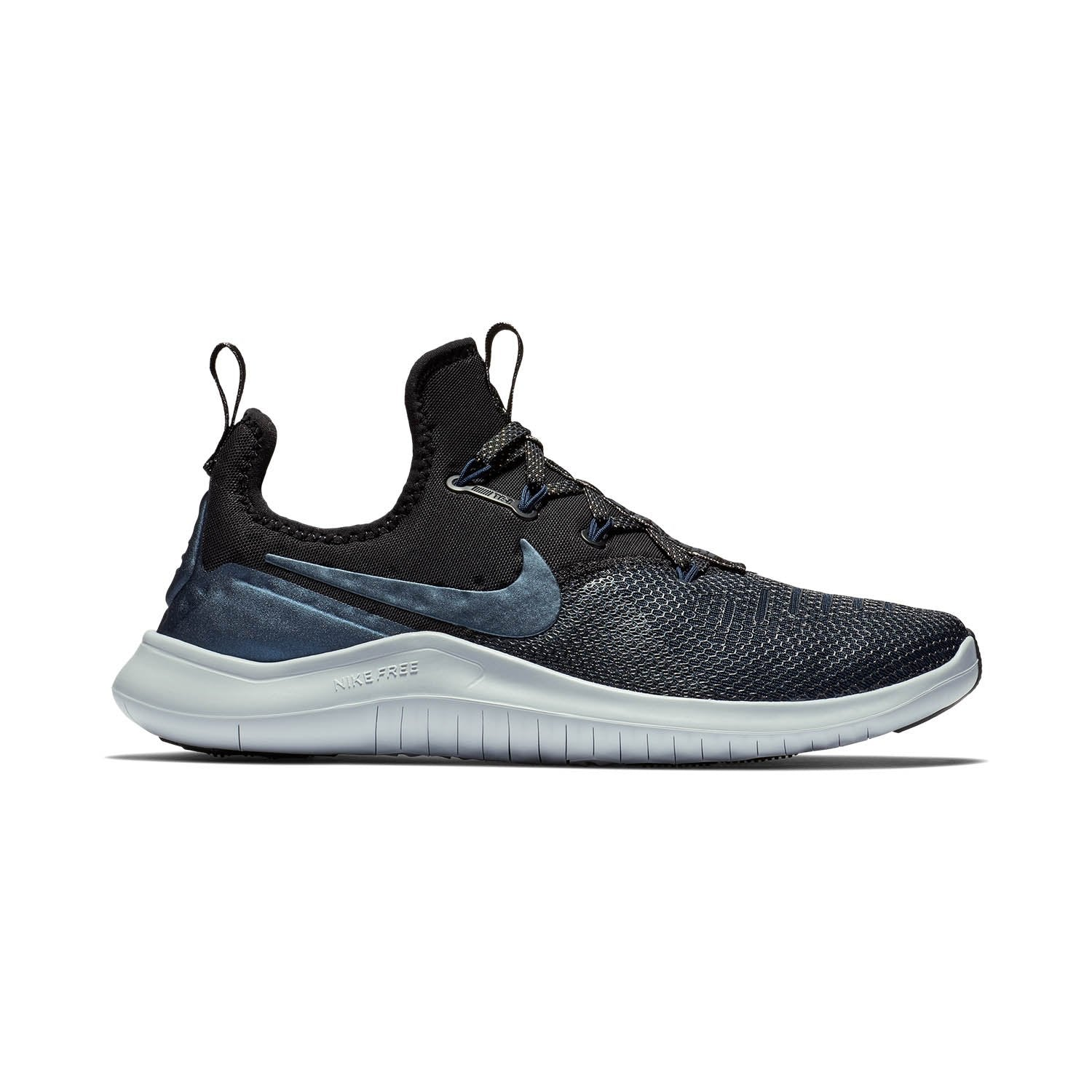 527129a6d9fd Buy Nike Women Free TR 8 Metallic Training Shoes