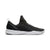 Singapore Nike Men Victory Elite Training Shoes, Black/White
