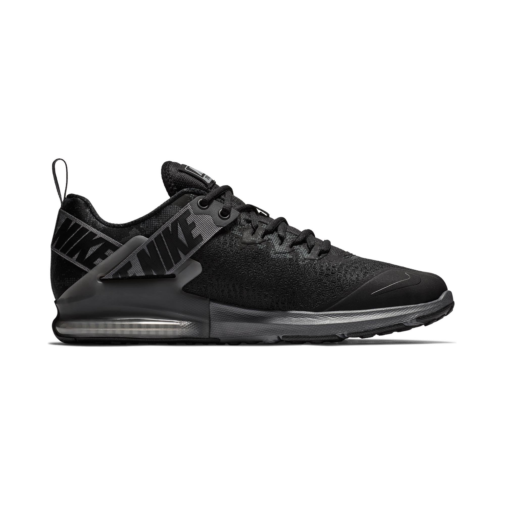 32eb670d218 Buy Nike Men Zoom Domination Tr 2 Training Shoes