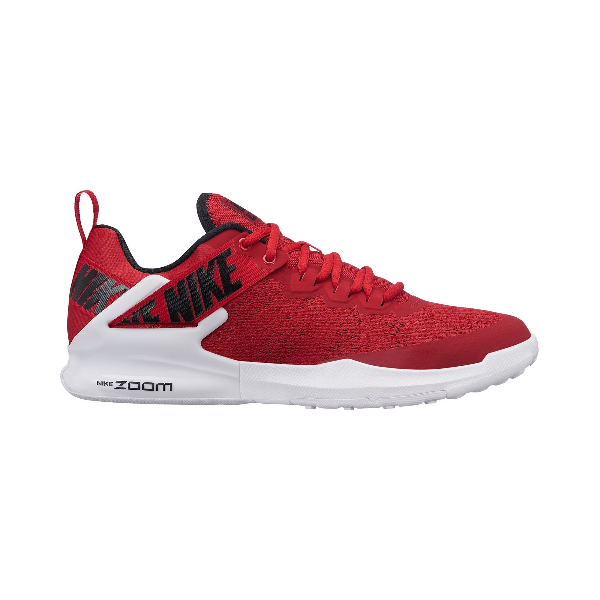 844dfdc7dab8 Singapore Nike Men Zoom Domination Tr 2 Training Shoes