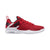 Singapore Nike Men Zoom Domination Tr 2 Training Shoes, Gym Red/Black