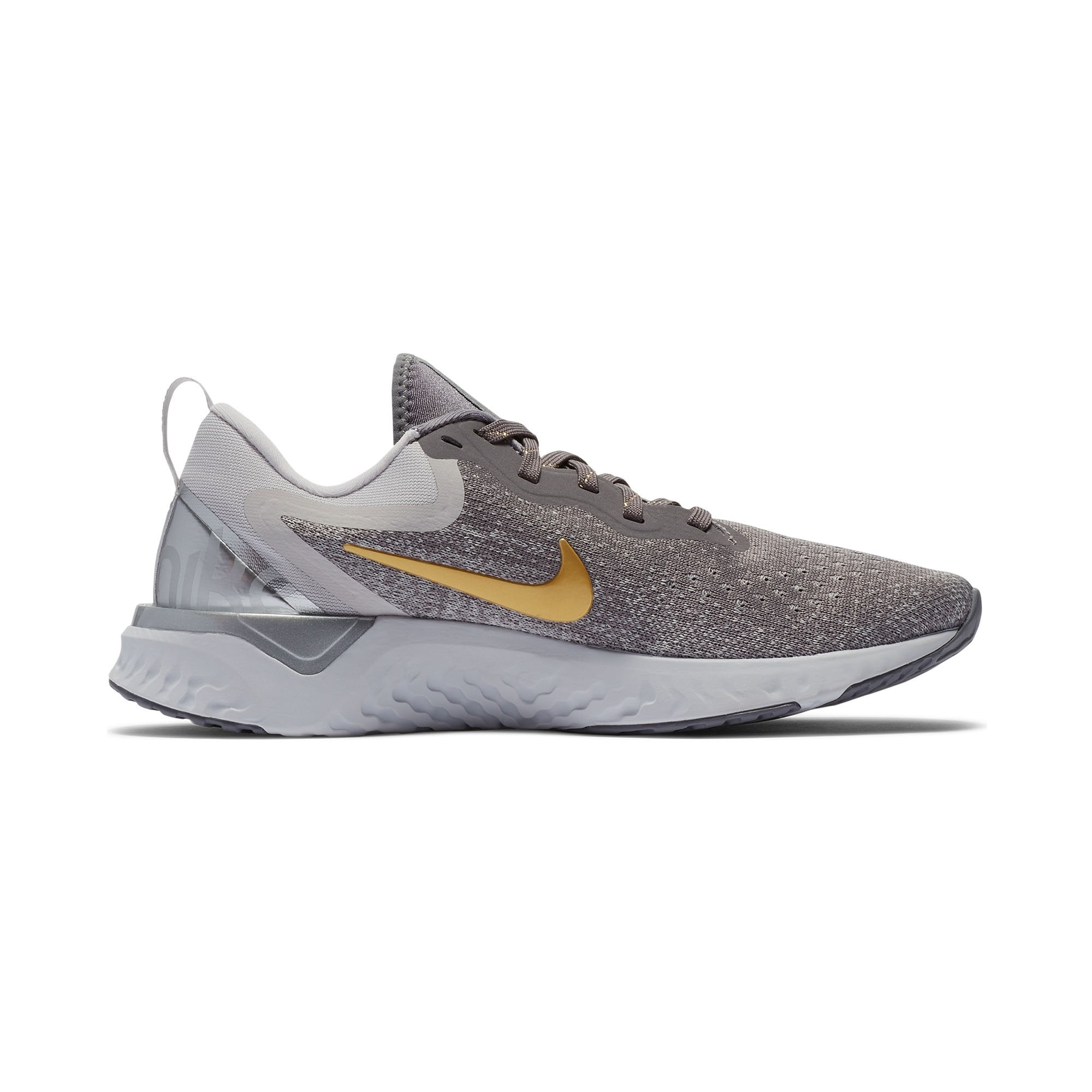 cb77172621c5f Buy Nike Women Odyssey React Premium Running Shoes