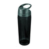 Singapore Nike Hypercharge Twist Bottle, Anthracite/Cool Grey/White