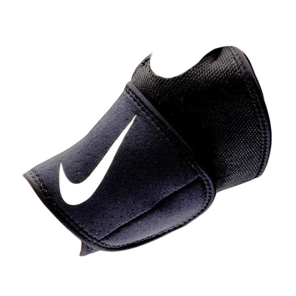 85eb811221610 Buy Nike Pro Wrist And Thumb Wrap Injury Prevention Online in Singapore |  Royal Sporting House