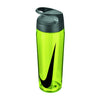 Hypercharge Twist Bottle, Volt/Cool Grey/Black
