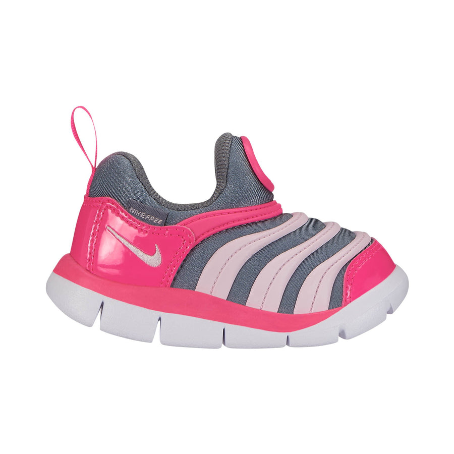 9819eca04df4 Nike Kids Shoes   Sportswear Online in Singapore