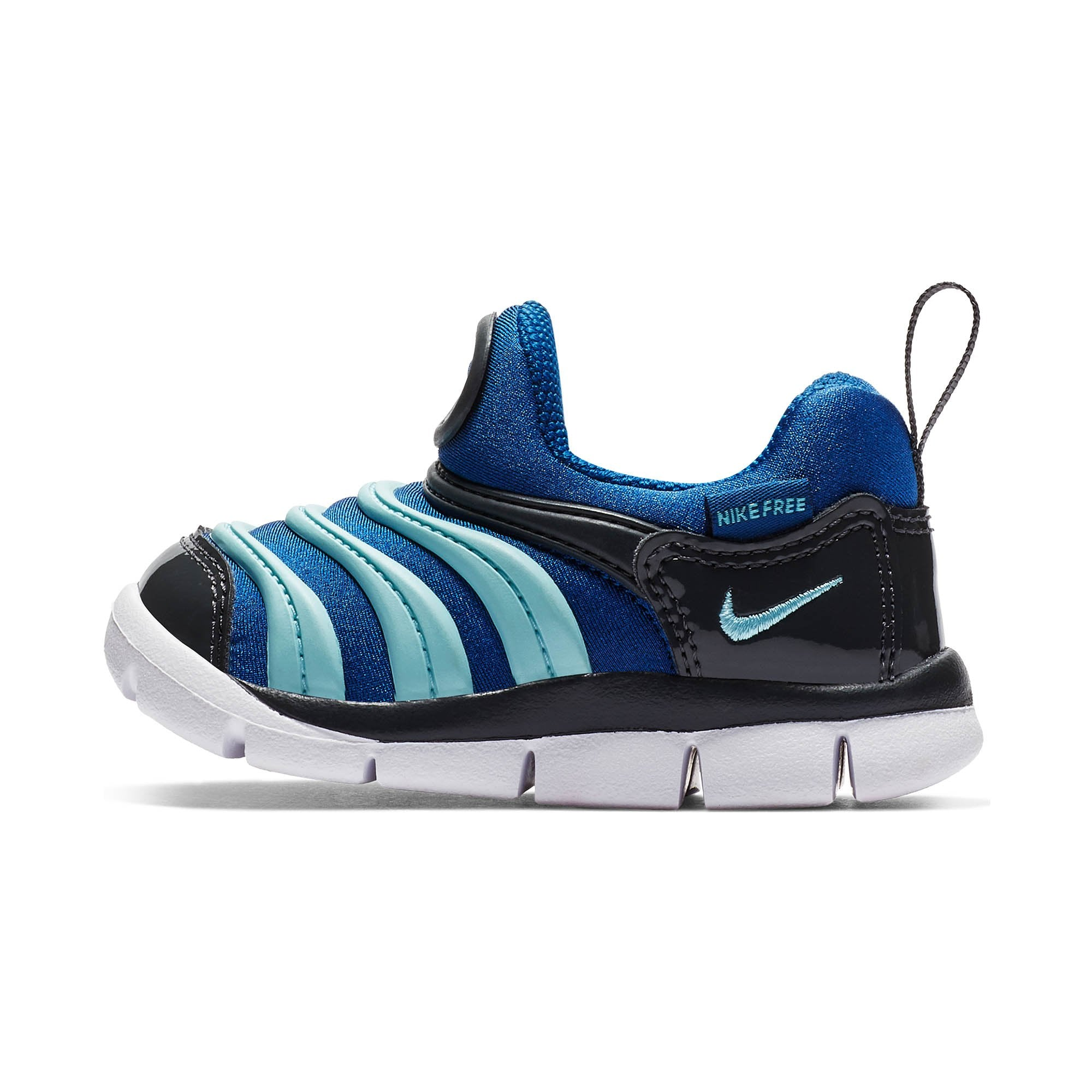 Buy Nike Infant Dynamo Free Shoes Online in Singapore  ef2881e42