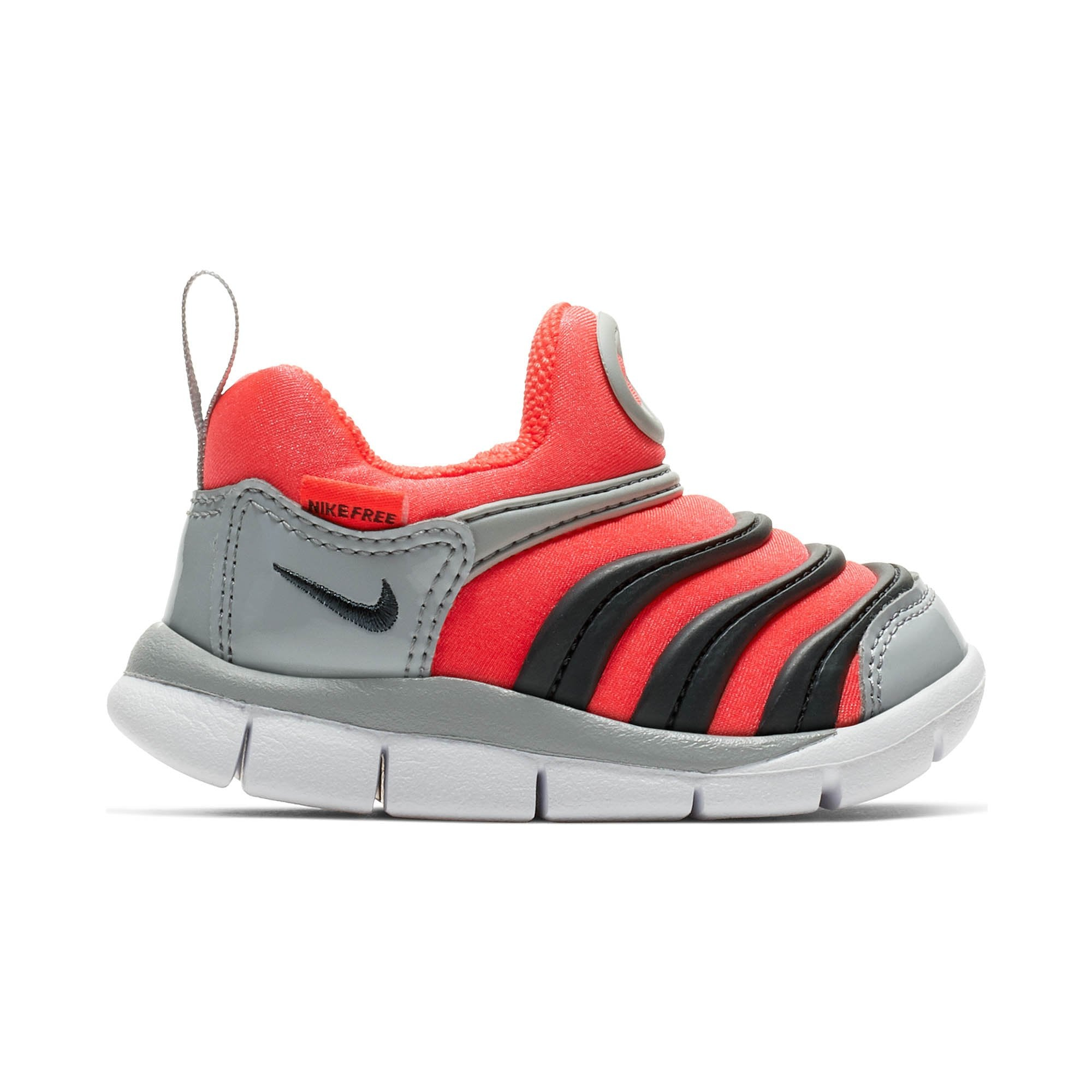 141383d571 Buy Nike Infant Dynamo Free Shoes Online in Singapore | Royal Sporting House