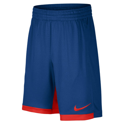 Boys Dry Trophy Shorts