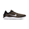 Singapore Nike Men Free Run Flyknit 2018 Running Shoes