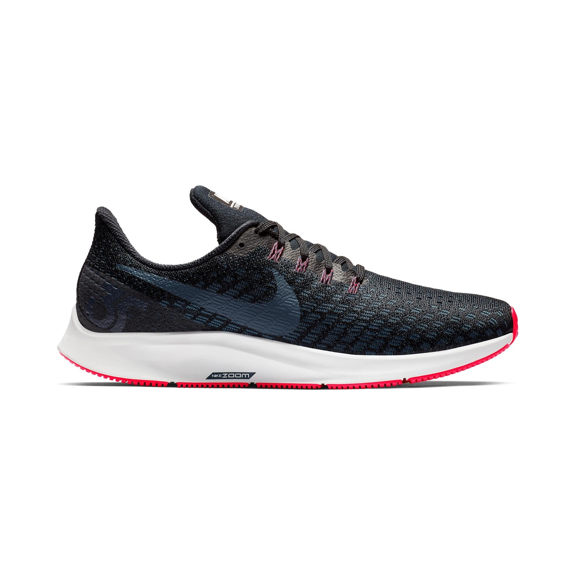 5d3651aa2 Buy Nike Men Air Zoom Pegasus 35 Running Shoes Online in Singapore | Royal  Sporting House