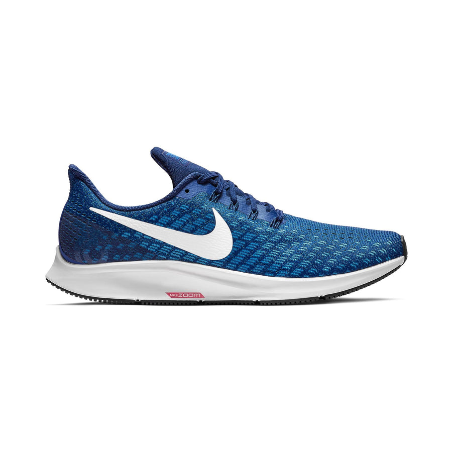 newest 86531 ff6f5 Men Air Zoom Pegasus 35 Running Shoes