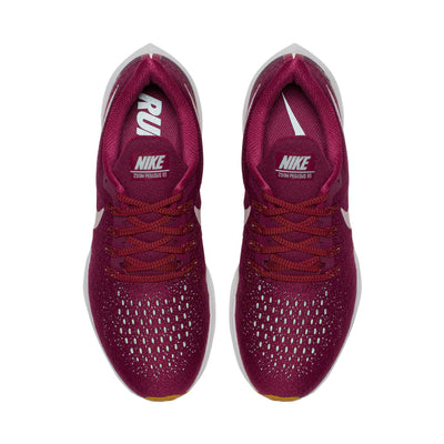 Women Air Zoom Pegasus 35 Running Shoes