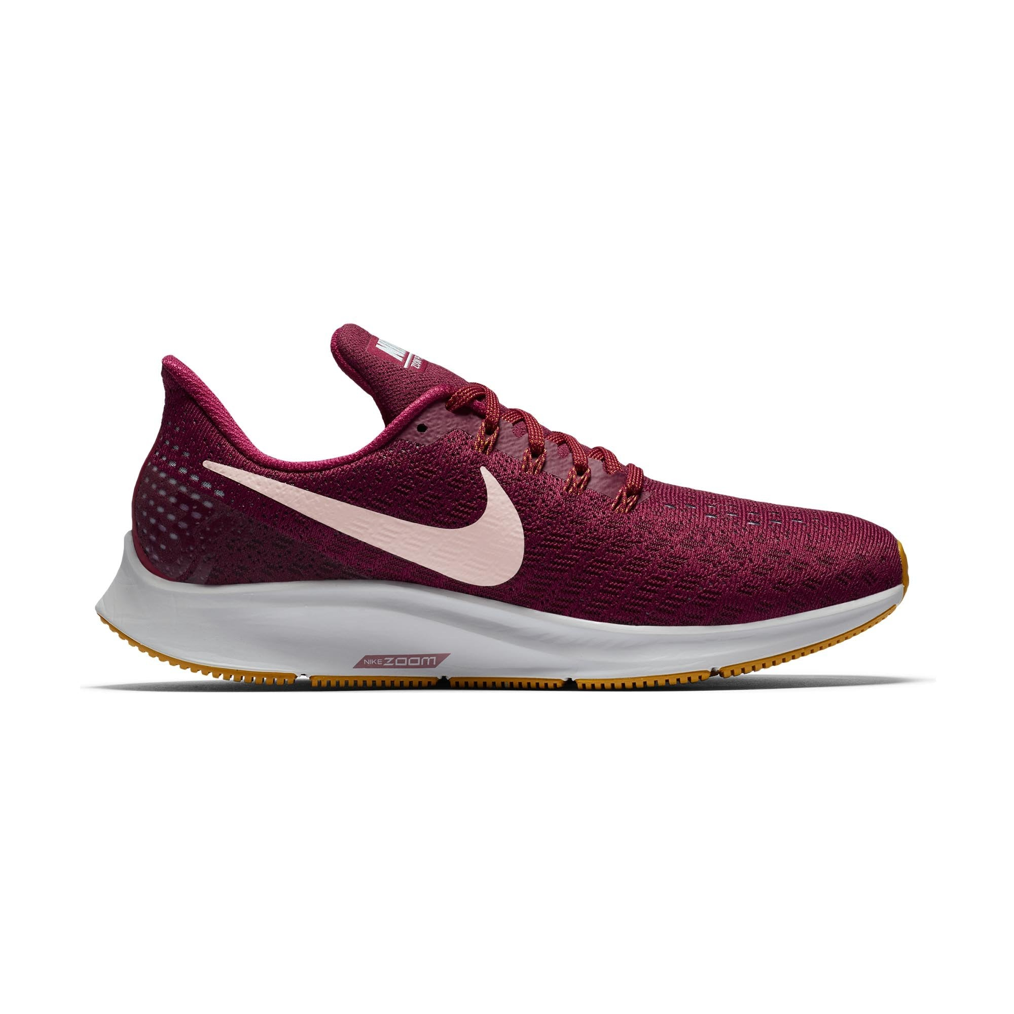 the best attitude 084c8 66d64 Nike Women Shoes   Sportswear Online in Singapore   Royal Sporting House