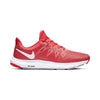 Singapore Nike Women Quest Running Shoes