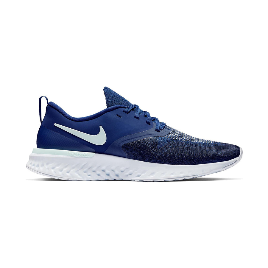 e09eefe7ec2a9 Nike Shoes   Sportswear Online in Singapore