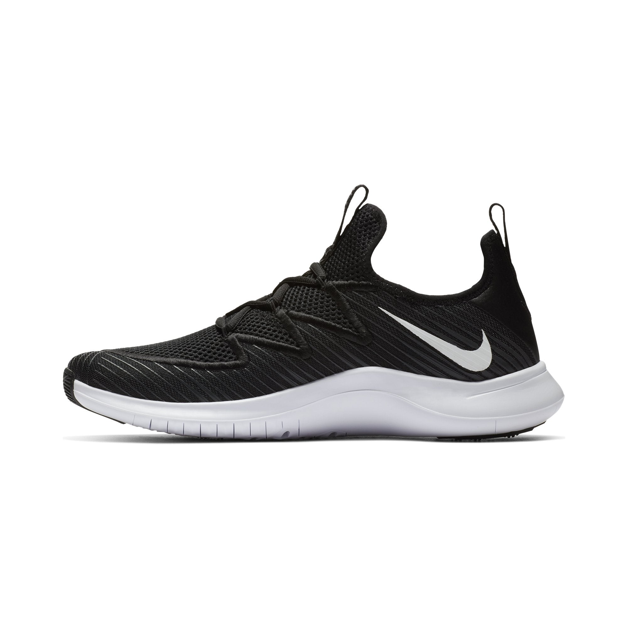 217ad0f9fc75 Buy Nike Men s Free Ultra Training Shoes