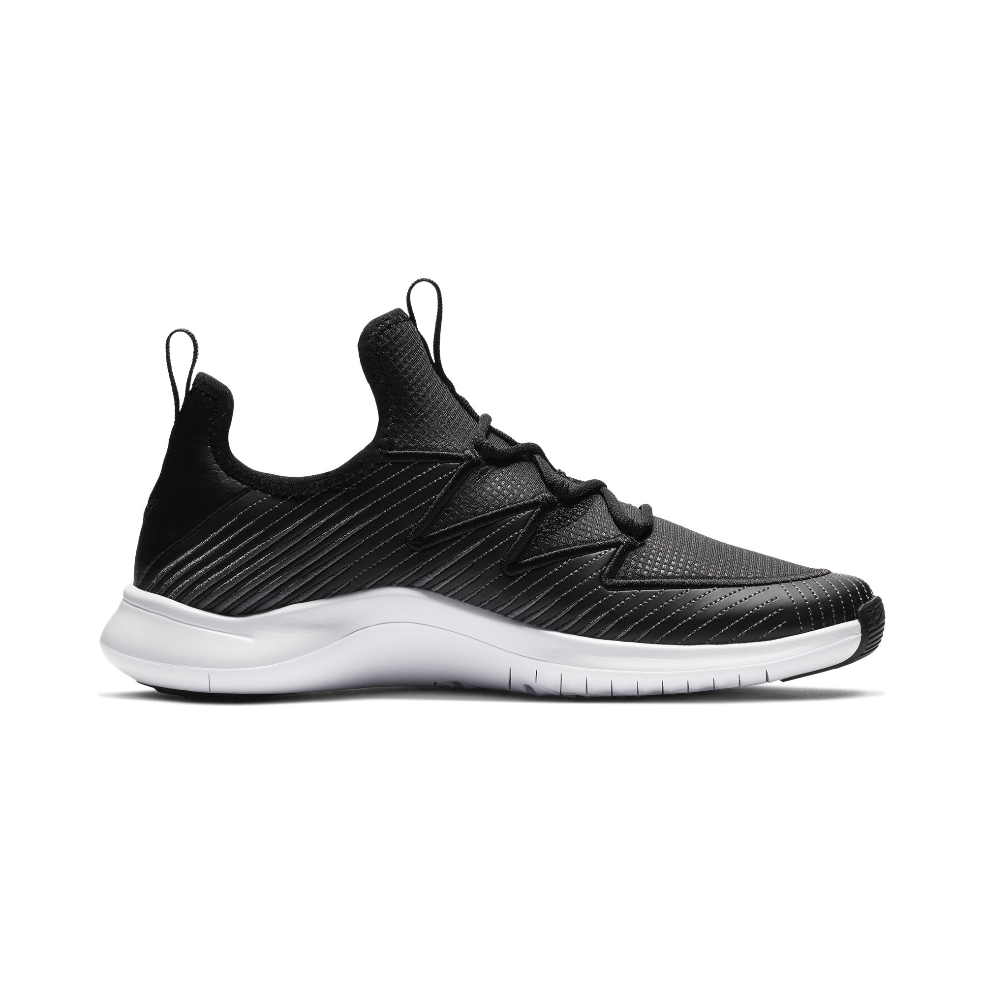 new arrivals 813b2 15f0a Buy Nike Women s Free Ultra Training Shoes, Black White Anthracite Online  in Singapore   Royal Sporting House