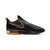 Men's Air Max Sequent 4 Running Shoes, Black/Anthracite/White