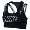 Singapore Nike Women Victory Compression Sports Bra