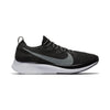 Singapore Nike Running Shoes Men Zoom Fly Flyknit Running Shoes