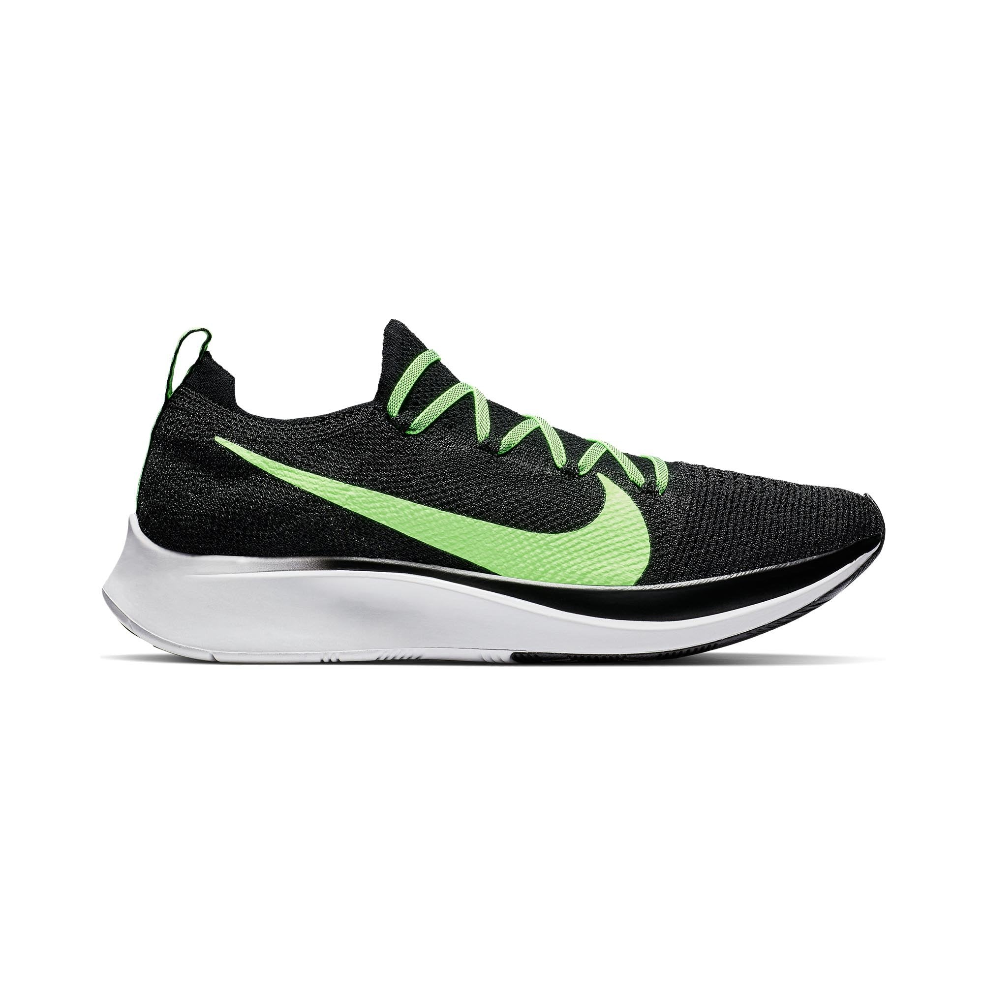b3ded731cff3b Buy Nike Men Zoom Fly Flyknit Running Shoes Online in Singapore ...