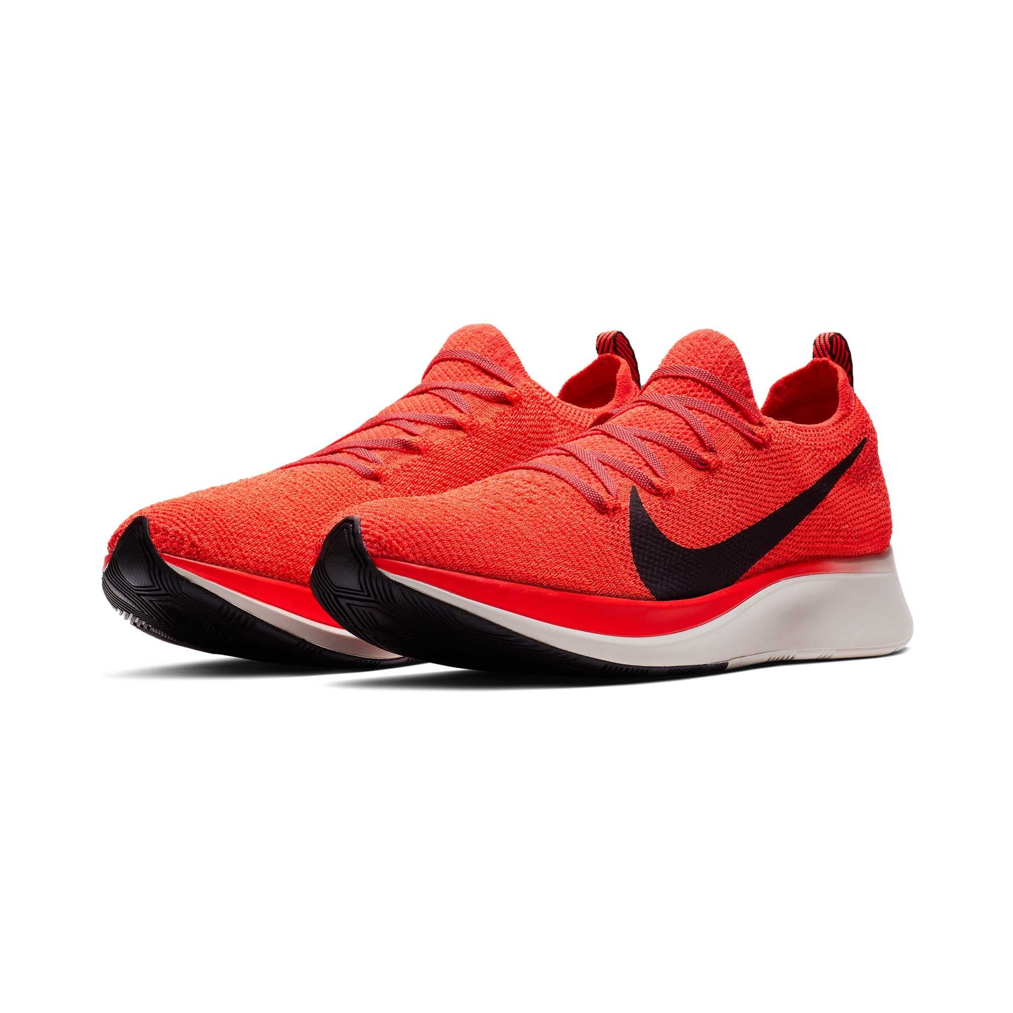 7d09efd1be5 Buy Nike Men Zoom Fly Flyknit Running Shoes Online in Singapore ...