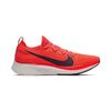 Singapore Nike Men Zoom Fly Flyknit Running Shoes