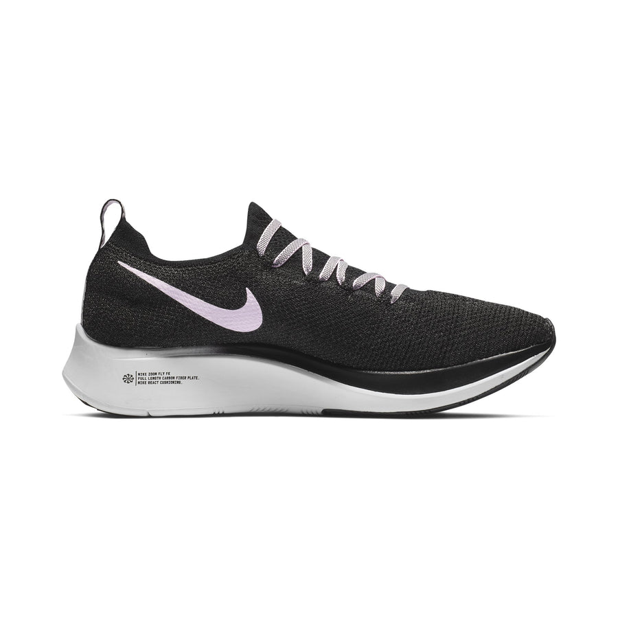 bf1638907ab nike free black ladies us7.5 boots New Mens Nike Dunk Low Canvas Casual  Lace Up Shoes.