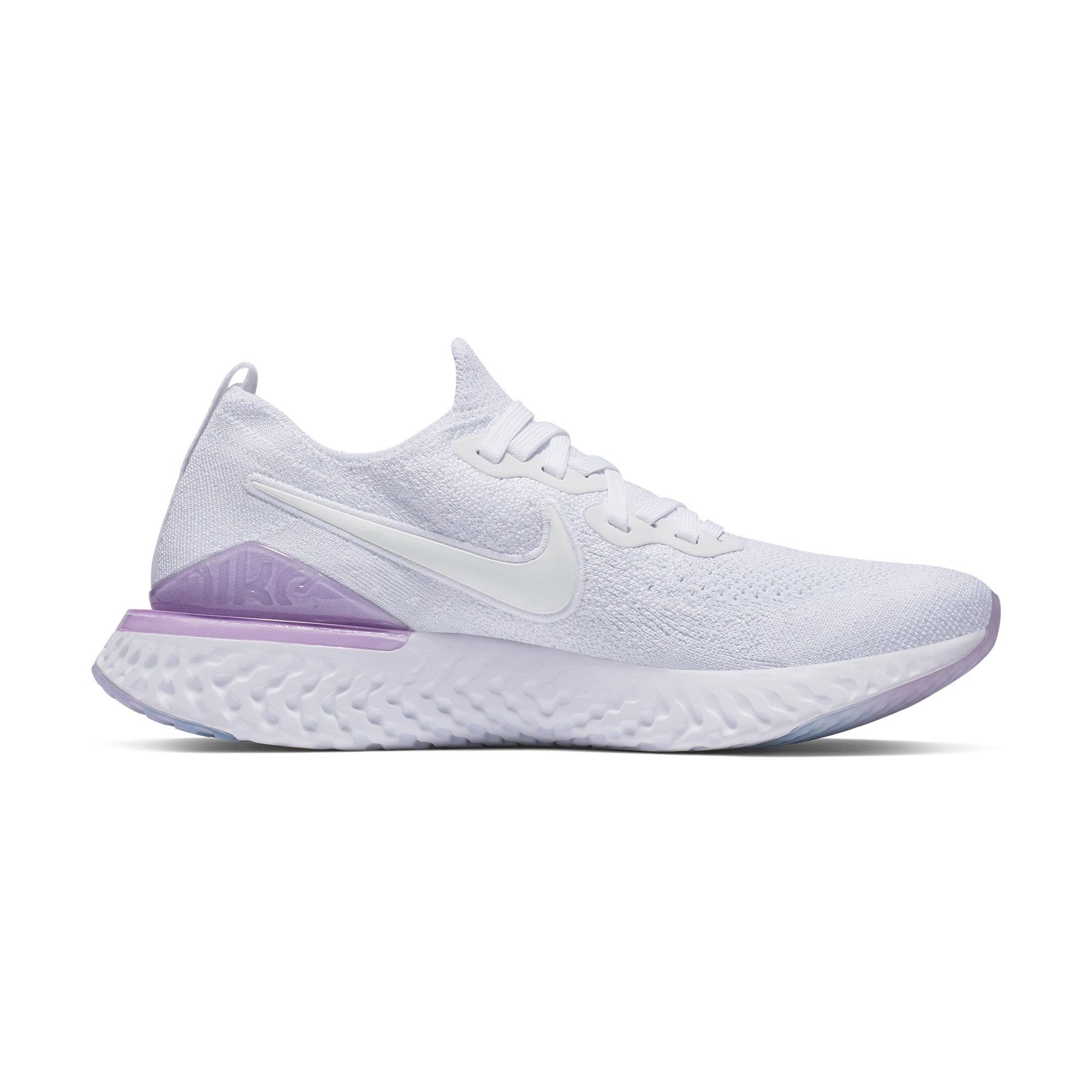 86d59aa8113 Buy Nike Women Epic React Flyknit 2 Running Shoes