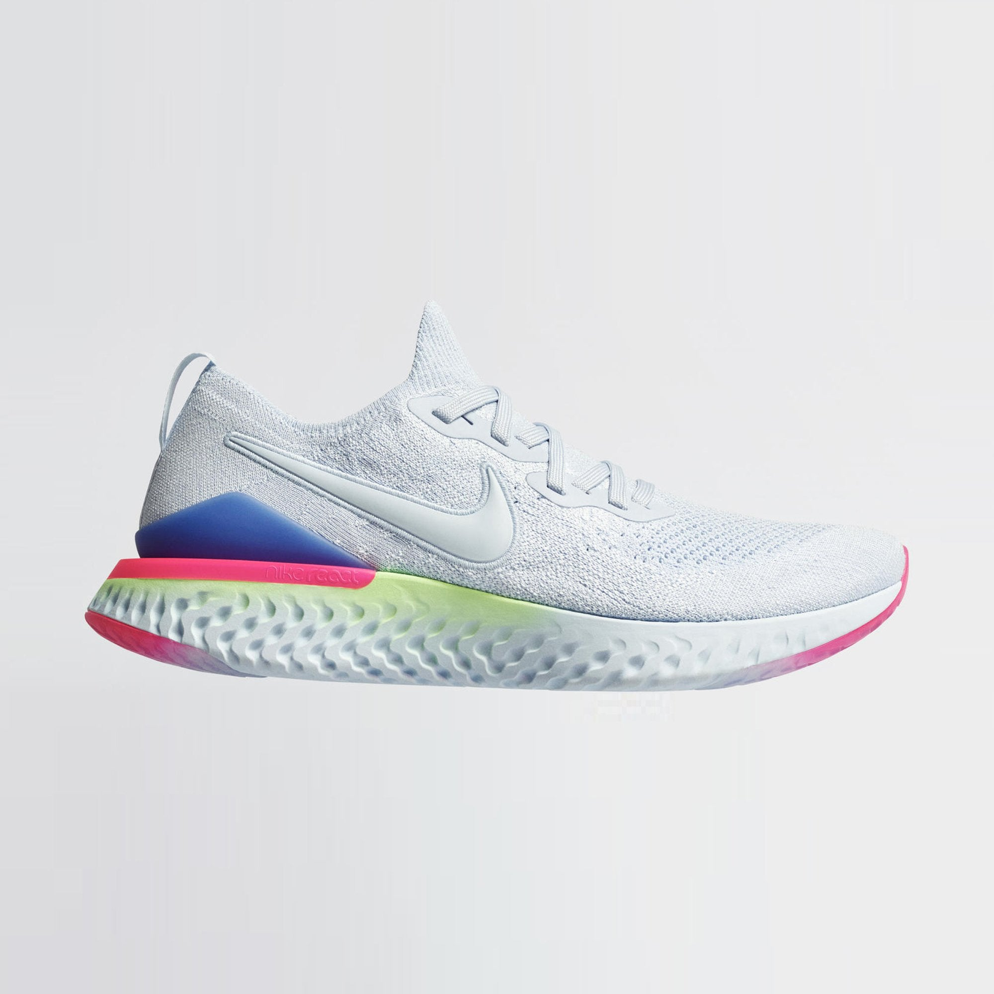 b18f143d3db8 Buy Nike Women Epic React Flyknit 2 Running Shoes