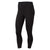 Singapore Nike Pants & Leggings Women One Crop Tights