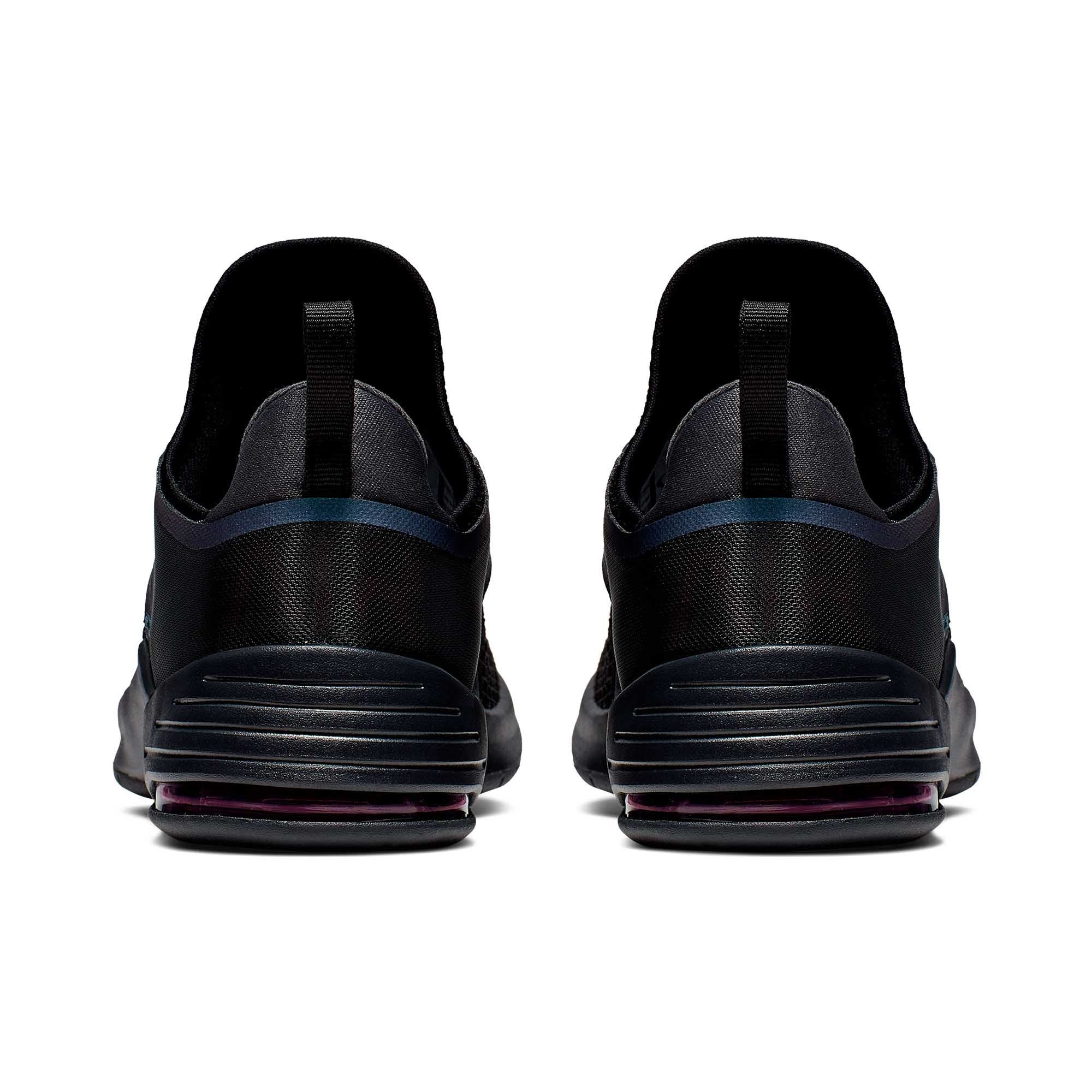 on sale 43acf 930aa Women Air Max Bella TR2 Traning Shoes