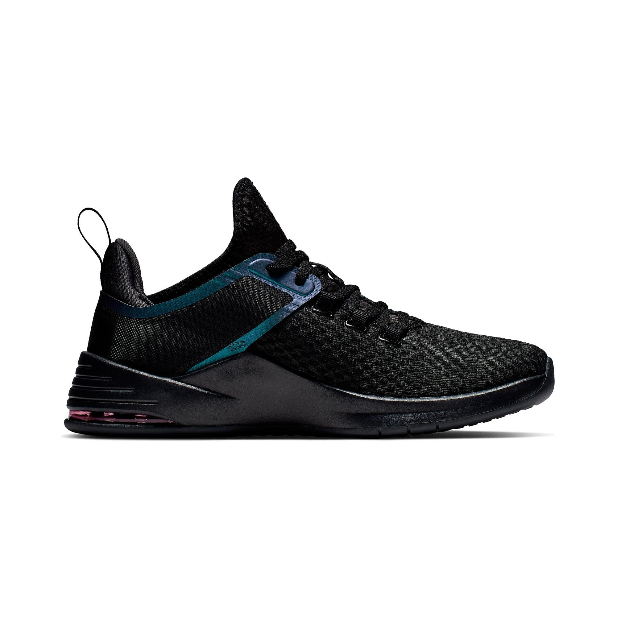 best loved 3e146 f5b5c Buy Nike Women Air Max Bella TR2 Traning Shoes Online in Singapore   Royal  Sporting House