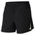 "Men Challenger 5"" Shorts"