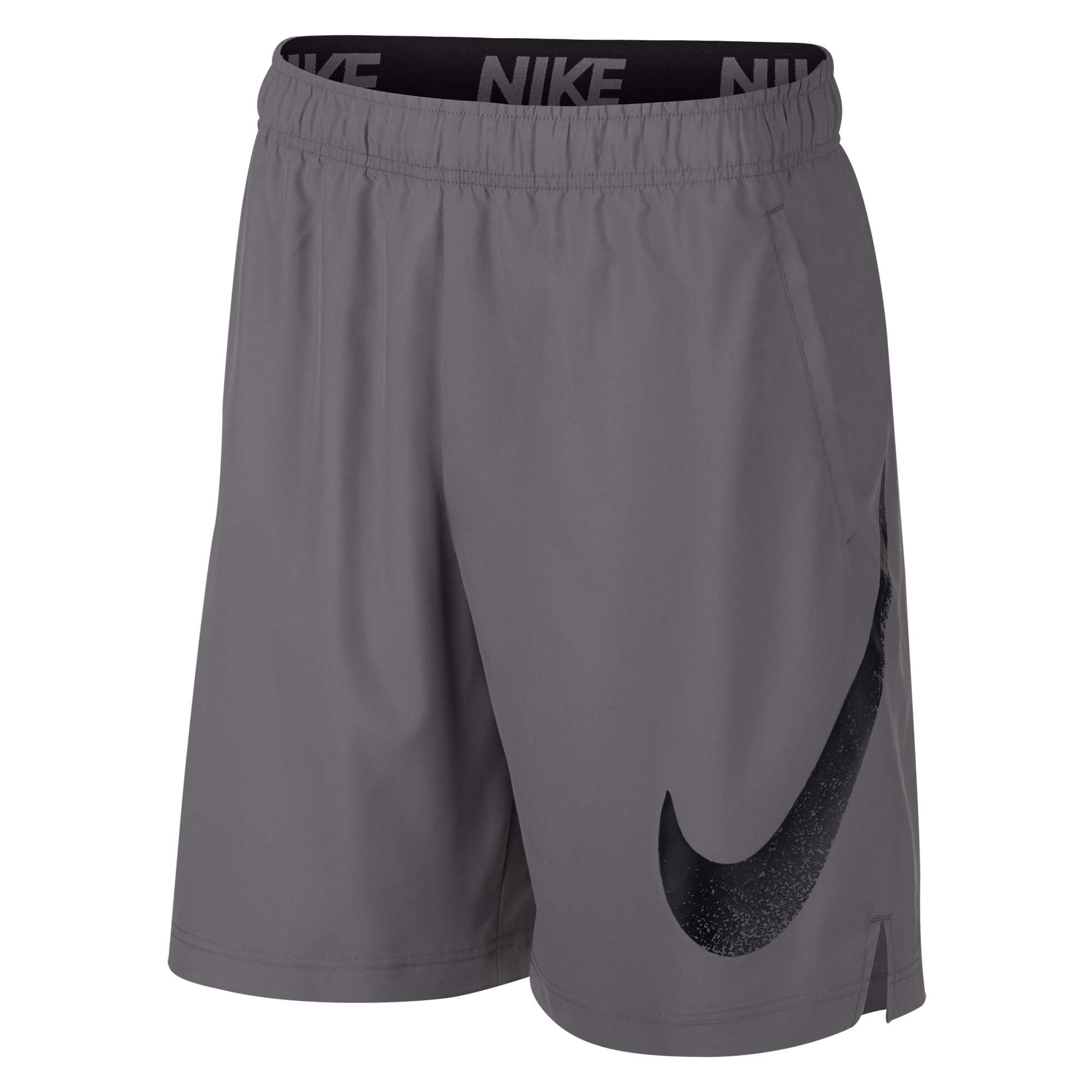 7ea332b54abf Buy Nike Men Flex Woven 2.0 Graphic Shorts Online in Singapore ...