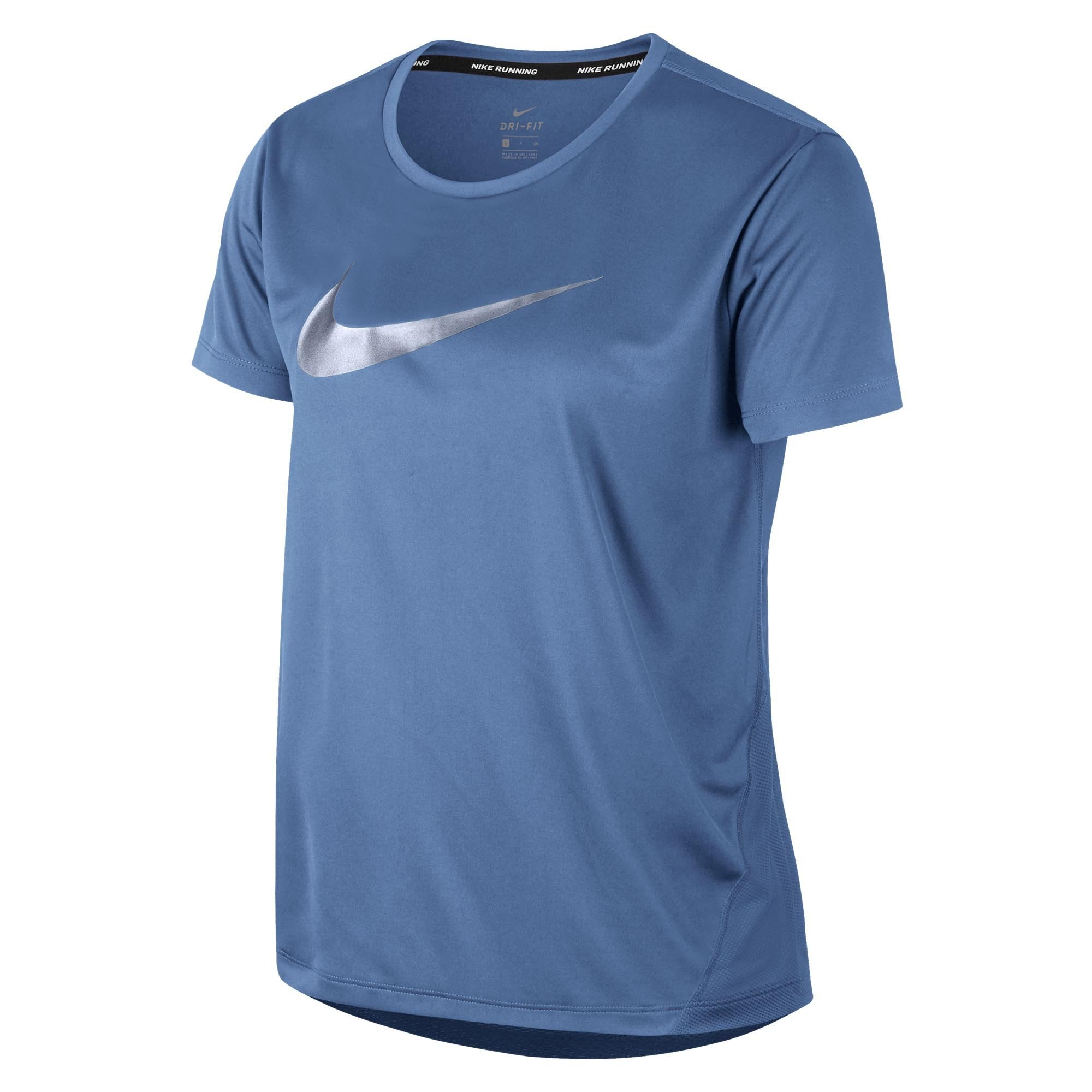 a293b5b22eb Online Women's Running Shoes & Clothes in Singapore | Royal Sporting House