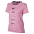 Singapore Nike T-shirts & Tops Women Graphic Running Top